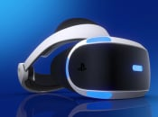 What Are Your Thoughts on PlayStation VR So Far?