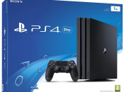 PS4 Pro Requires Very Little Investment from Developers