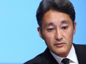 PS4 Slumps to Third Successive NPD Defeat