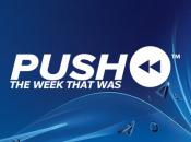 October PS Plus, FIFA 17, PlayStation VR