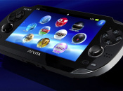 Nintendo Switch Knocks the Final Nail in PS Vita's Coffin