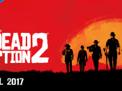 Red Dead Redemption 2 Draws Its Weapon on Sony's Social Media Channels