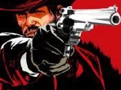 Red Dead Redemption 2 Will Bring an Epic Tale and New Online Experience to PS4
