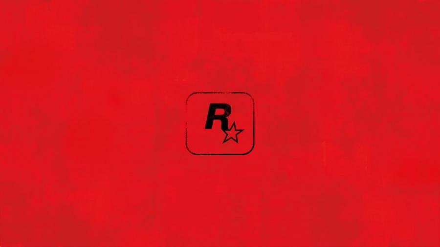 red dead redemption tease.jpg