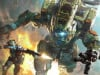 Titanfall 2 PS4 Reviews Fall from the Sky