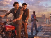 Uncharted 4 Story DLC to Climb into PSX 2016