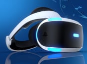 Sony Exploring the Possibility of Free PlayStation VR Games on PlayStation Plus