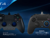 Sony's Turning to Third-Parties for an Elite PS4 Controller