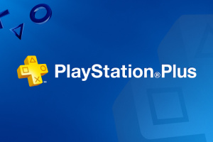 What November 2016 PlayStation Plus Games Do You Want?
