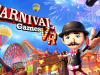 Does Carnival Games VR Bring All the Fun of the Fair to PS4?