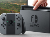 What Does the Nintendo Switch Mean for PlayStation?