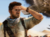 We're Bored of Writing About the Uncharted Movie