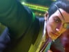 Yakuza 0 Trailer Shows Why You Don't Mess with Goro Majima