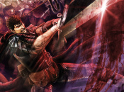 Berserk Blasts Through 7 Minutes of Uncut English PS4 Gameplay