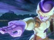 Dragon Ball XenoVerse 2 PS4 Patch 1.02 Improves Lag and Load Times