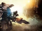 Good God! Titanfall 2 Looks Glorious in 1080p on PS4 Pro