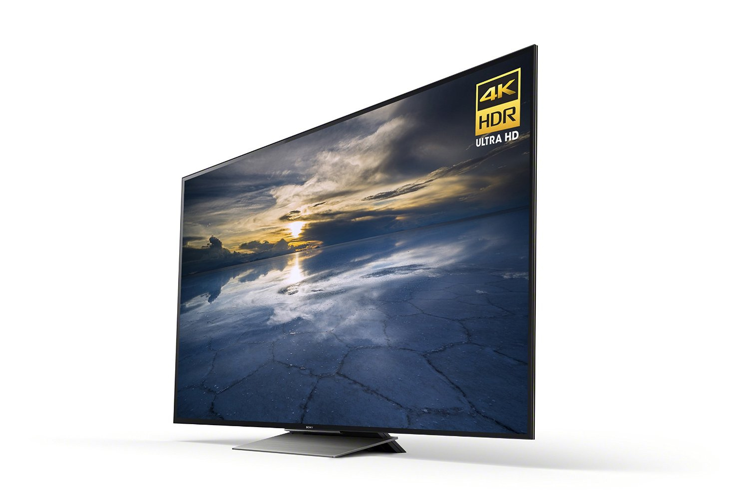 the best 4k uhd hdr tvs for ps4 pro in 2016 guide push. Black Bedroom Furniture Sets. Home Design Ideas