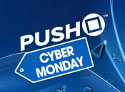 The Best PS4 Cyber Monday Deals - US & UK