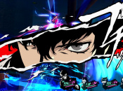 Persona 5 Livestream Promises English PS4 Gameplay, Special Guests, and More