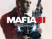 Mafia III Is Somehow 2K Games' Fastest Selling Release