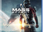 Mass Effect: Andromeda Leak Confirms 4 Player Co-Op