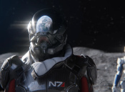 Mass Effect: Andromeda Multiplayer Ties into Campaign, but Won't Make You 'Feel Cheated'