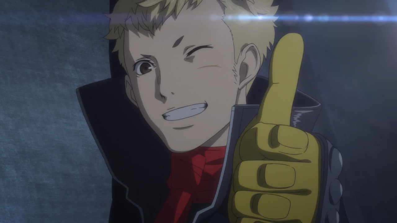 Persona 5 Snatches Dual Audio on PS4, PS3 as Free DLC