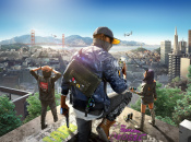 Watch Dogs 2 PS4 Reviews Bark Up the Right Tree