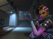Sombra's Finally Been Officially Announced for Overwatch