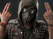 Ubisoft to Patch Some Panties onto Watch Dogs 2's Starkers Models