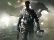 UK Sales Charts: Call of Duty: Infinite Warfare Registers Near 50 Per Cent Launch Decline