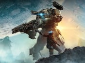 You Can Try Titanfall 2 For Free on PS4 Later This Week