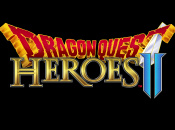 Dragon Quest Heroes II Brings More Monster Mashing to PS4 Next Year