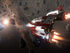 Elite Dangerous Will Plot a Course to PS4 Next Year
