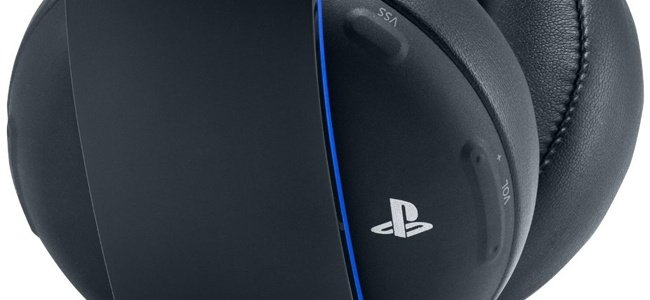 Feature: The 10 Best PS4 Soundtracks of 2016