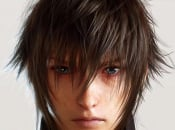 Free Updates Will Enhance Final Fantasy XV's Story, Apparently