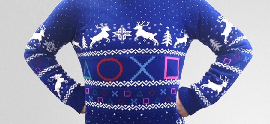 Guide: The Best PlayStation Gifts for the Holiday Season (UK Edition)