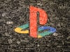 What Time Does Sony's PSX 2016 Press Conference Start?