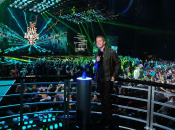 When and Where to Watch The Game Awards 2016