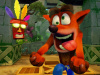 Losing Our Minds with Crash Bandicoot: N. Sane Trilogy on PS4