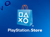 It's Buy One PS4 Game, Get One Free on the EU PlayStation Store This Month