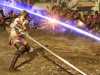Koei Tecmo Crossover Musou Stars Gets a Crazy PS4 Gameplay Trailer