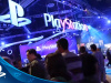 Watch Sony's PSX 2016 PlayStation Showcase Press Conference Right Here
