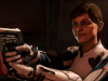 Mass Effect Developer Says Andromeda's Wonky Facial Animations Aren't Final