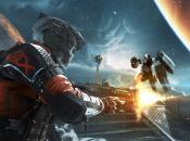 New Weekend Deals Hit EU PlayStation Store