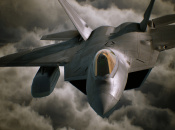 Ace Combat 7 Takes to The Skies With New Trailer