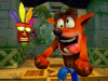Crash Bandicoot PS4 Trilogy Considered a 'AAA Remaster' by Dev