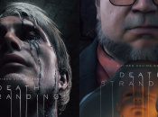 Death Stranding Will Run on Guerrilla Games' PS4 Engine