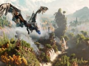 Meet Some New Monsters in Horizon: Zero Dawn's Latest Trailer