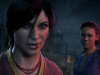 Uncharted: The Lost Legacy Will Be a Lengthy Standalone Story